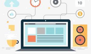 Ajuste adecuado en puja y presupuesto de google ads