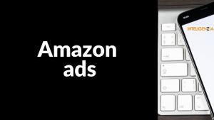 Curso Amazon Ads