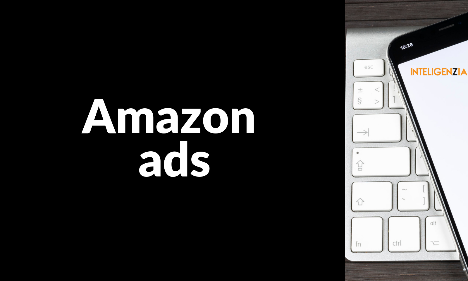 Amazon_Inteligenzia_Portada