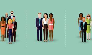 Cómo segmentar campañas de google ads por audiencias