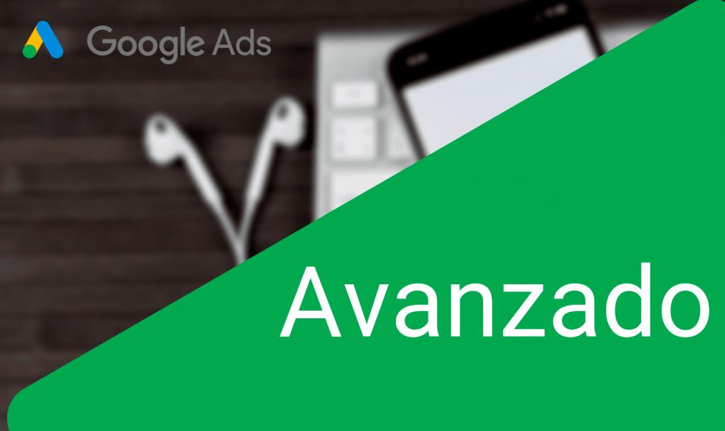 Inteligenzia – Curso Google Marketing Digital / Avanzado