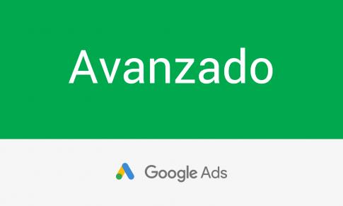 ¿Por qué realizar el curso online google ads – Avanzado?