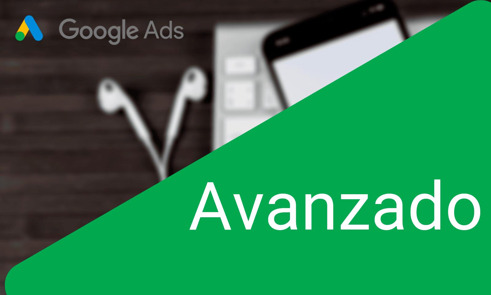 Inteligenzia - Curso Google Marketing Digital / Avanzado