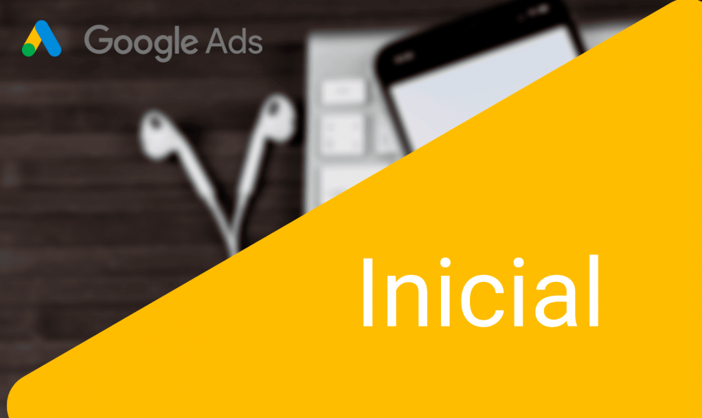 Inteligenzia – Curso Google Marketing Digital / Inicial