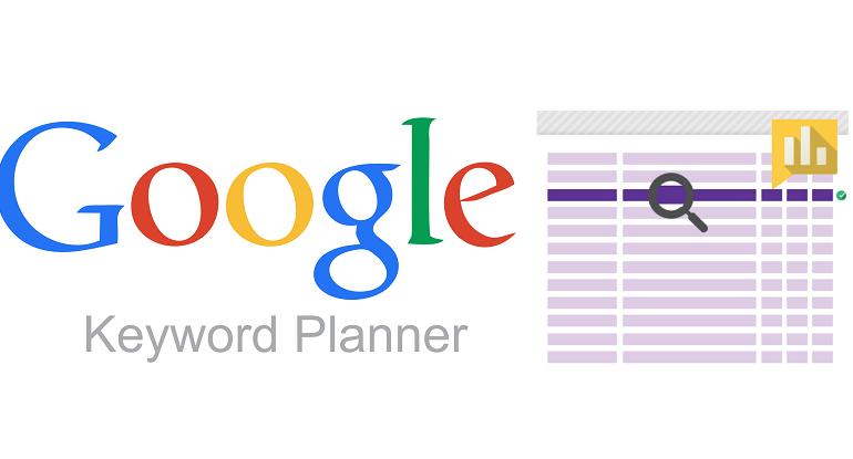 Planificador-de-Palabras-Clave-inteligenzia