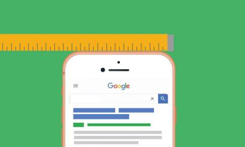 Redactar anuncios de texto eficaces