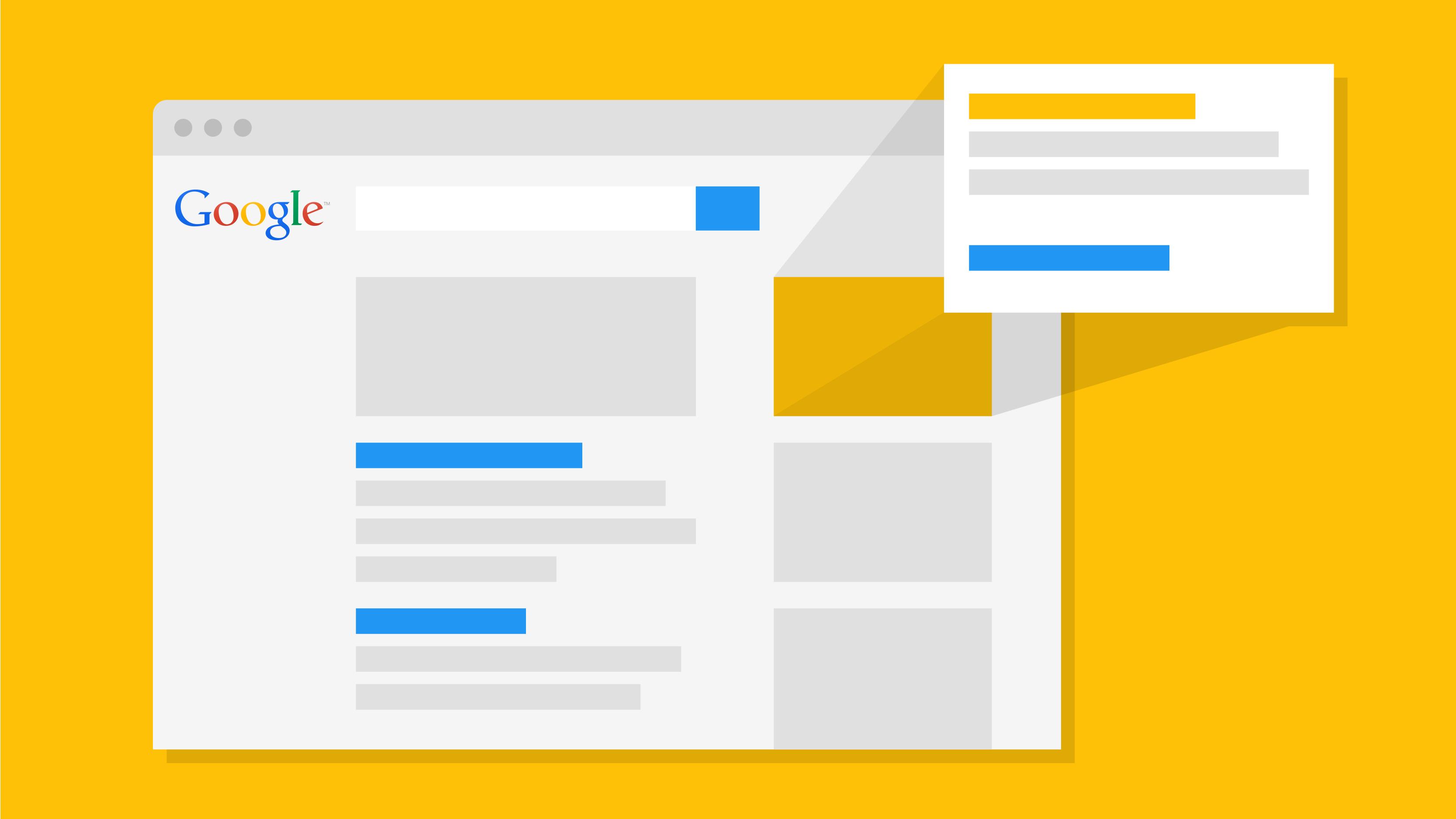 anuncios-dinamicos-google-ads-inteligenzia