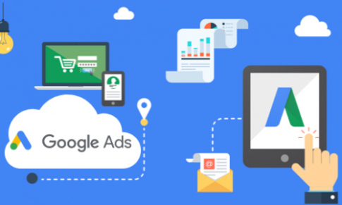 Cómo vincular Youtube con Google Ads