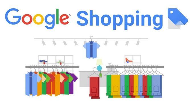 como-crear-una-campaña-google-shopping-inteligenzia