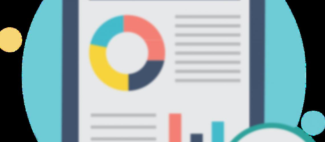 como-ver-informe-de-palabras-claves-google-ads-inteligenzia