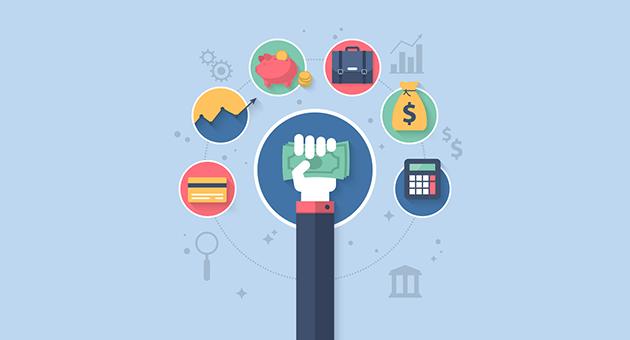 presupuesto-google-ads-inteligenzia