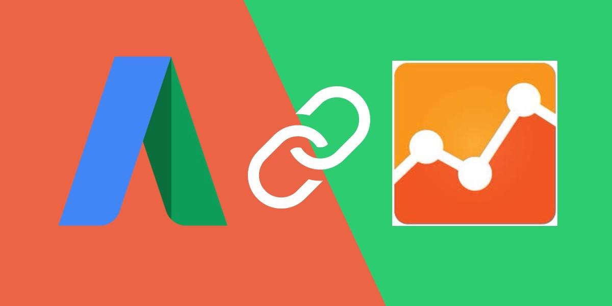 vincular Google Ads y Analytics - Inteligenzia